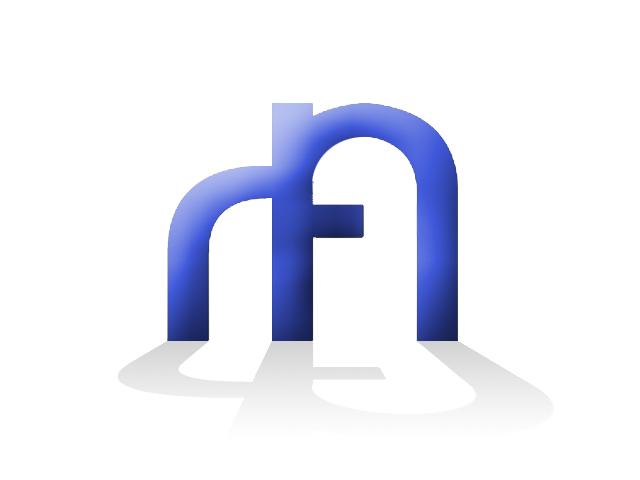 adobe photoshop cs3 logo wwwimgkidcom the image kid