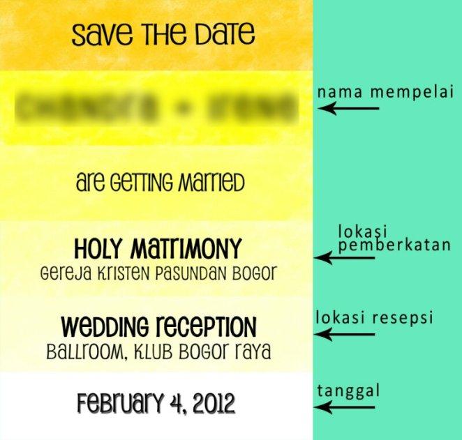 image, udangan, invitation, undangan pernikahan, wedding invitation, undangan kuning, undangan desain, desain, undangan, undangan photoshop, undangan pernikahan bunga, pictures