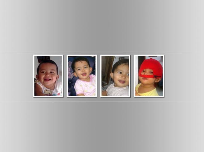 edit foto photo wallpaper